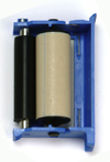 Cleaning Cartridge - Complete for P330i