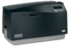 Fargo DTC550 Dual-Sided Card Printer