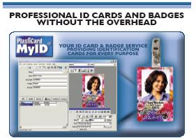 myid card service free id software myid card service free id
