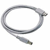 USB Interface Cable 6ft